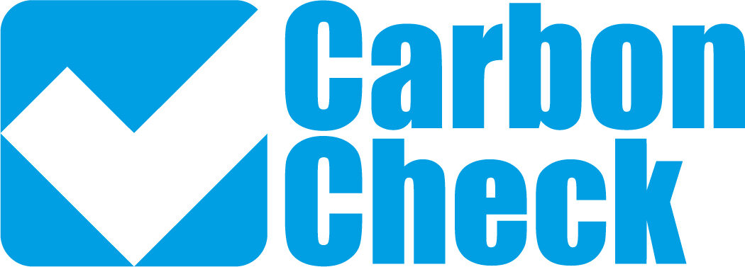 cropped-Carbon-Check-Logo